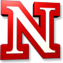 Two Women in the Running to Lead the Cooperative Extension Division at the University of Nebraska