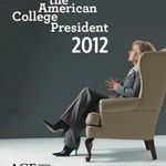Women Are Making Slow Progress as College and University Presidents