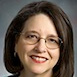 University of Arkansas Professor Wins Book Award