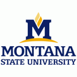 Two Women Among the Four Finalists to Lead the Billings Campus of Montana State University
