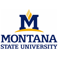 Two Women Among the Four Finalists for Dean of Arts and Architecture at Montana State University