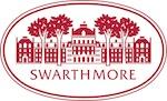 swarthmore_logo