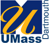 Mary Grant and Divina Grossman Named Finalists for Chancellor of UMass Dartmouth