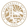 University of Idaho Promotes Two Women to the Rank of Distinguished Professor