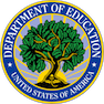 Department of Education Opens 12 New Sexual Assault Investigations