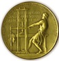 Two Women Scholars Win Pulitzer Prizes