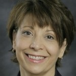 Dorothy Escribano Promoted to Provost at the College of New Rochelle