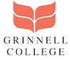 Grinnell College Appoints Two Women to Endowed Chairs
