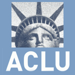 ACLU Seeks to End Single-Sex Educational Programs in Public Schools