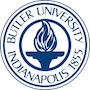 Butler University Resolves Title IX Compliance Review