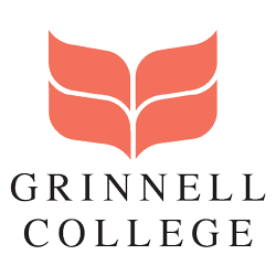 Grinnell College Promotes Three Women Faculty Members