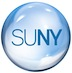 Two SUNY Campuses to Have New Women Presidents