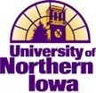 Independent Audit Finds University of Northern Iowa's Sexual Misconduct Polices Are Inadequate