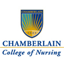 Two New Campus Presidents for the Chamberlain College of Nursing