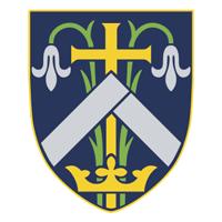 College of Saint Joseph Is Now a University
