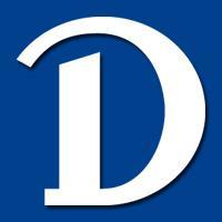 Drake University in Iowa Promotes 15 Women Faculty