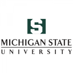 Michigan State University Upgrades Its Services for Victims of Sexual Assault
