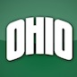 ohio-university-bobcats-ipad-wallpaper
