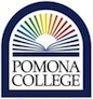Five Women Join the Faculty at Pomona College