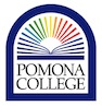 Five Women Faculty Earn Promotions at Pomona College