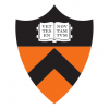 Three Women Scholars Hired as Assistant Professors at Princeton University