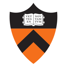Princeton Hires 10 Women to Its Faculty
