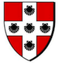 wesleyan logo