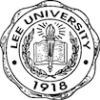 Lee University Hires Two Women to Its Faculty