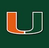 Three Women Named Department Chairs at the University of Miami's School of Communication