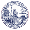 45 Women Academics Named Fellows of American Academy of Arts & Sciences