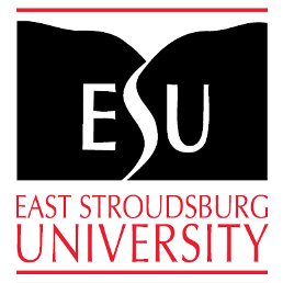 Five Women Faculty Are Promoted at East Stroudsburg University