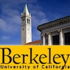 gv_berkeley-logo