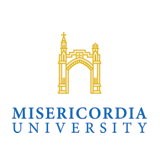Five Women Join the Faculty at Misericordia University