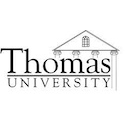A Trio of New Assistant Professors at Thomas University in Georgia