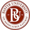 Four Women Named to Dean Posts at Bastyr University