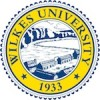 Five Women Join the Faculty at Wilkes University