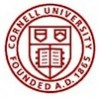 Cornell Cleared of Sexual Discrimination Charges