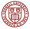 CornellLogo-full