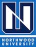 Northwood University Promotes Two Women to Associate Professor