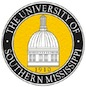 Two Women Join the Journalism Faculty at the University of Southern Mississippi