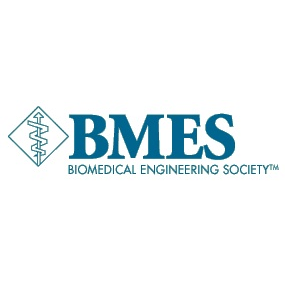 Three Women Named Fellows of the Biomedical Engineering Society