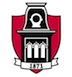 university_arkansas_logo2