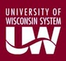 Six Women Join the Faculty at the University of Wisconsin Sheboygan