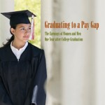 A Gender Pay Gap for Recent College Graduates
