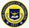 University_of_Michigan-Ann_Arbor