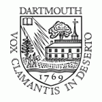 An Ambitious Fundraising Effort Launched by the Women of Dartmouth College