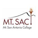 Seven Women Track Athletes at Mt. San Antonio College File a Sexual Harassment Lawsuit