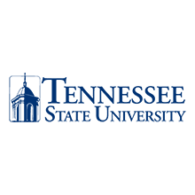 Two Women Are Among the Four Finalists for President of Tennessee State University