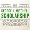 100x100xmitchell-scholar-thumb.jpg.pagespeed.ic.8C02dc00Ld
