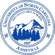 Three Women Join the Faculty at the University of North Carolina Asheville